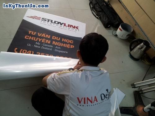 Chất lượng sản phẩm được quy định như thế nào tại công ty in kỹ thuật số, 586, Huyen Nguyen, InKyThuatso.com, 30/06/2014 11:32:40