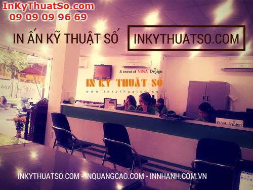 Chính sách bảo mật thông tin, 681, Huyen Nguyen, InKyThuatso.com, 18/11/2014 16:44:00