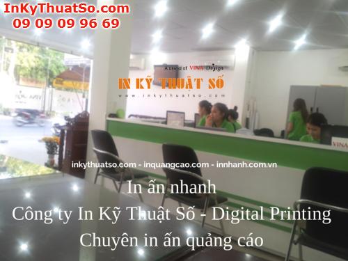 Chính sách đổi trả hàng, hoàn tiền, 680, Huyen Nguyen, InKyThuatso.com, 18/11/2014 16:40:38