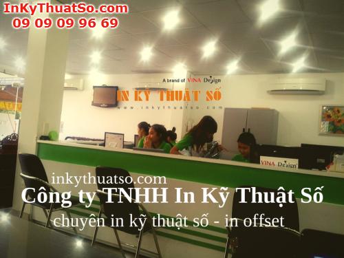 Chính sách vận chuyển, giao nhận, 679, Huyen Nguyen, InKyThuatso.com, 18/11/2014 16:37:07