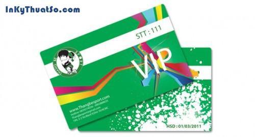 Công nghệ In Thẻ Nhựa, 413, Minh Trần, InKyThuatso.com, 15/04/2014 13:30:37