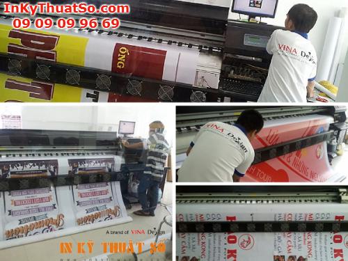 Công ty in hiflex giá rẻ, 647, Huyen Nguyen, InKyThuatso.com, 17/09/2014 10:41:13