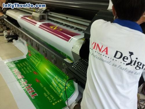 Công ty in kỹ thuật số có trụ sở tại Bình Thạnh, 580, Huyen Nguyen, InKyThuatso.com, 13/05/2014 17:58:26