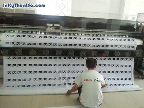 Công ty in kỹ thuật số nhiều năm kinh nghiệm tại HCM, 581, Huyen Nguyen, InKyThuatso.com, 11/07/2014 10:10:41