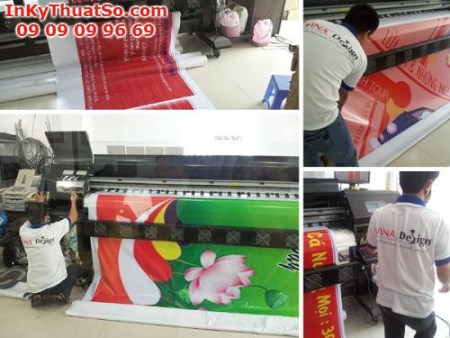 Công ty in phun quảng cáo, 648, Huyen Nguyen, InKyThuatso.com, 17/09/2014 10:41:04