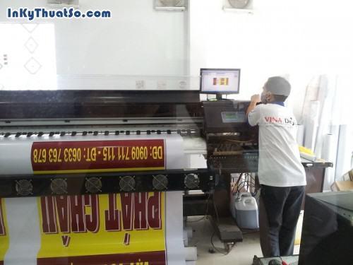 Công ty nhỏ hay cửa hàng kinh doanh thì nên dùng bảng hiệu bằng chất liệu gì để tiết kiệm chi phí?, 425, Minh Trần, InKyThuatso.com, 30/06/2014 18:14:00