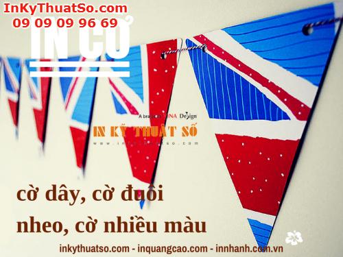 Cung cấp cờ dây, cờ đuôi nheo, cờ nhiều màu, 708, Huyen Nguyen, InKyThuatso.com, 09/12/2014 16:15:16