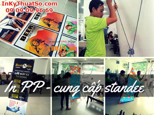 Cung cấp standee, 683, Huyen Nguyen, InKyThuatso.com, 04/12/2014 17:15:48