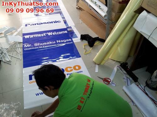 Để có một Poster quảng cáo đẹp, 450, Minh Trần, InKyThuatso.com, 05/12/2014 16:34:15