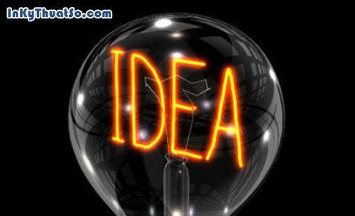 Để làm phong phú ý tưởng tổ chức sự kiện, 356, Nguyên Đào, InKyThuatso.com, 09/05/2013 13:26:44