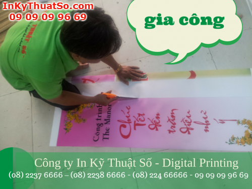 Dịch vụ cờ phướn treo đường, 705, Huyen Nguyen, InKyThuatso.com, 04/12/2014 11:20:34