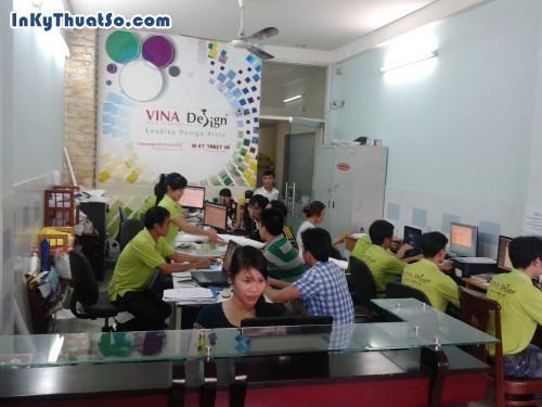 Dịch vụ in ấn chuyên nghiệp phục vụ khách hàng tận nơi, 473, Minh Nhât, InKyThuatso.com, 18/03/2014 11:37:59