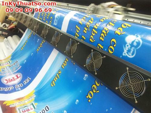 Dịch vụ in hiflex, 387, Minh Nhât, InKyThuatso.com, 04/12/2014 13:38:11