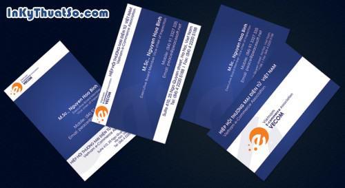 Dịch vụ in nhanh name card, 388, Minh Nhât, InKyThuatso.com, 09/08/2014 12:42:22