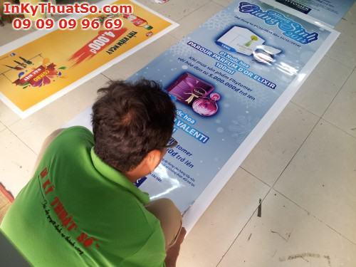 Dịch vụ in poster quảng cáo, 392, Minh Nhât, InKyThuatso.com, 05/12/2014 16:12:50