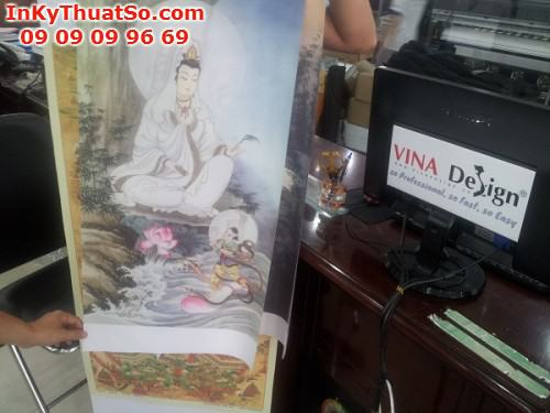 Dịch vụ in vải silk, 395, Minh Nhât, InKyThuatso.com, 09/01/2015 16:53:50