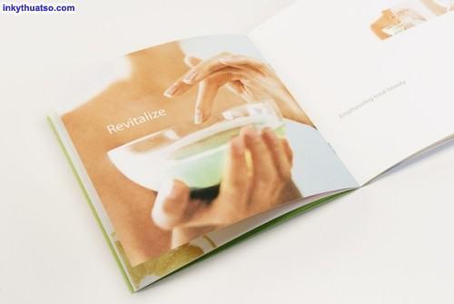 Giới Thiệu Thiết Kế Brochure Đẹp, 27, Trần Nguyễn Quốc Duy, InKyThuatso.com, 27/08/2014 17:46:43