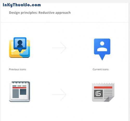 Google tiết lộ những nguyên tắc thiết kế của mình, 409, Minh Trần, InKyThuatso.com, 27/08/2014 17:43:10