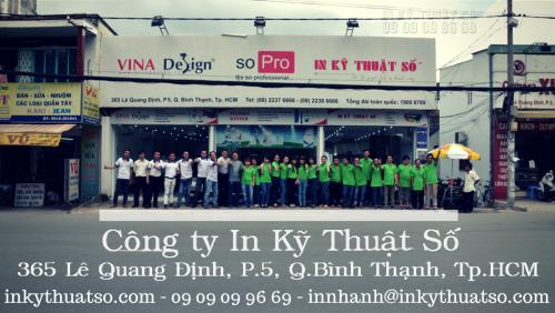Hello Inkythuatso.com, 162, Hữu Tín, InKyThuatso.com, 24/06/2017 14:34:30