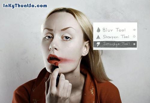 Hình ảnh trong dự án Photoshop in Real Life, 173, Nguyên Phạm, InKyThuatso.com, 12/12/2012 10:42:39