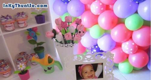 Hình trang trí sinh nhật, 202, Ninhtruong, InKyThuatso.com, 27/12/2012 14:57:41