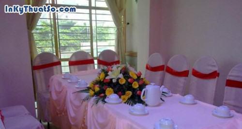Hình trang trí tiệc cưới, 204, Ninhtruong, InKyThuatso.com, 27/12/2012 15:17:19