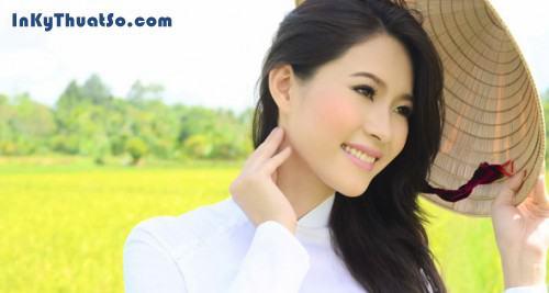 Hoa hậu Thu Thảo, khoe dáng bên cánh đồng lúa, 276, Canhle, InKyThuatso.com, 19/02/2013 15:51:32