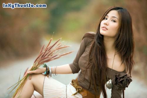 Hot girl Diễm My khuôn mặt thiên thần, 200, Minh Thiện, InKyThuatso.com, 25/12/2012 12:04:14