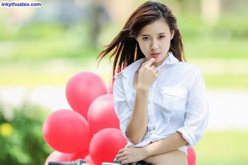 Midu - Hot với phong cách teen trẻ trung, 62, Minh Thiện, InKyThuatso.com, 05/12/2012 09:21:42