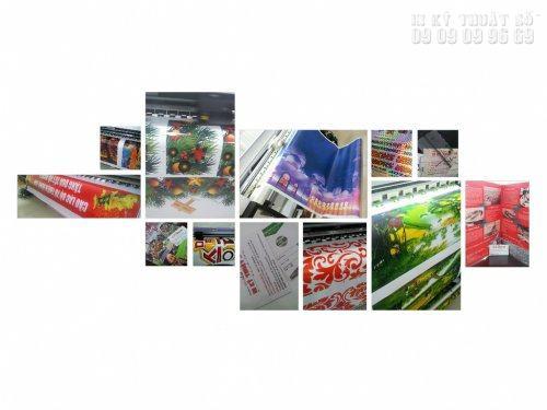 In trên mọi chất liệu, 802, Huyen Nguyen, InKyThuatso.com, 19/03/2018 17:39:50