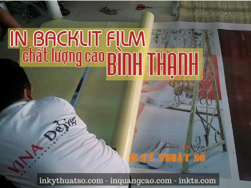 In backlit film chất lượng cao Bình Thạnh, 728, Huyen Nguyen, InKyThuatso.com, 19/06/2015 15:35:28