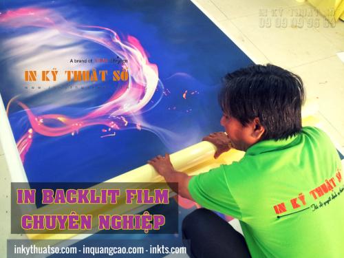 In backlit film chất lượng cao, 724, Huyen Nguyen, InKyThuatso.com, 19/06/2015 15:41:45