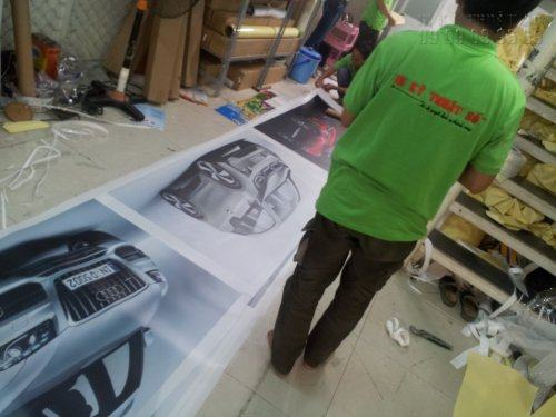In backlit film giá rẻ, in backlit film trong nhà, in backlit film ngoài trời giá rẻ, 771, Huyen Nguyen, InKyThuatso.com, 19/06/2015 14:30:05