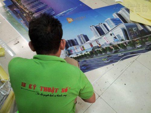 In backlit film giá rẻ, nhận in backlit film làm phông nền cao cấp cho showroom điện thoại, 772, Huyen Nguyen, InKyThuatso.com, 19/06/2015 14:28:30