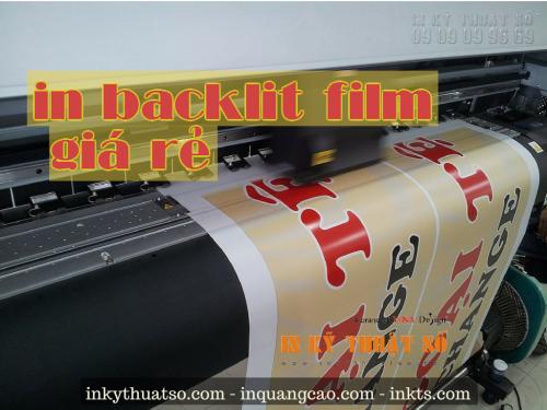 In backlit film giá rẻ, 729, Huyen Nguyen, InKyThuatso.com, 19/06/2015 15:34:44