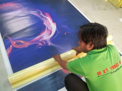In backlit film hộp đèn cao cấp, trang trí showroom điện thoại, 767, Huyen Nguyen, InKyThuatso.com, 19/06/2015 14:33:57