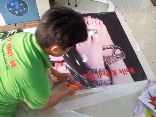 In backlit film hộp đèn quảng cáo giá rẻ, 753, Minh Tâm, InKyThuatso.com, 19/06/2015 14:47:17