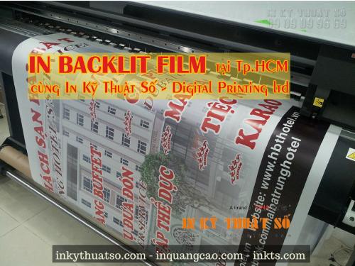 In backlit film Tp.HCM, 731, Huyen Nguyen, InKyThuatso.com, 19/06/2015 15:33:00