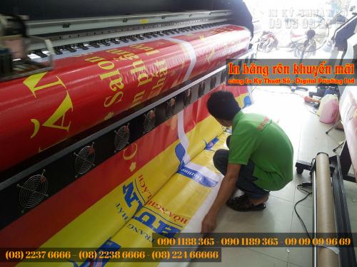 In băng rôn khuyến mãi, giảm giá, ưu đãi mừng Quốc khánh 2/9, 833, Huyen Nguyen, InKyThuatso.com, 30/11/2015 17:09:28