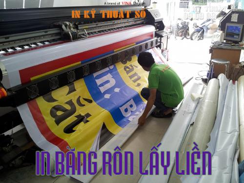 In băng rôn lấy liền, 696, Huyen Nguyen, InKyThuatso.com, 19/06/2015 15:57:07