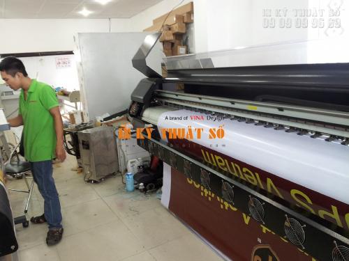 In băng rôn quảng cáo giá rẻ, 694, Huyen Nguyen, InKyThuatso.com, 19/06/2015 15:54:02