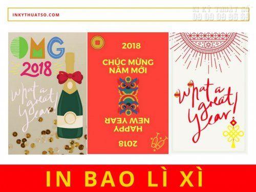 In bao lì xì giá rẻ HCM, 1210, Huyen Nguyen, InKyThuatso.com, 26/12/2017 10:00:01