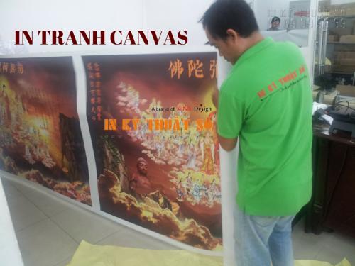 In canvas dầu bóng tranh treo tường, 709, Huyen Nguyen, InKyThuatso.com, 19/06/2015 15:48:40