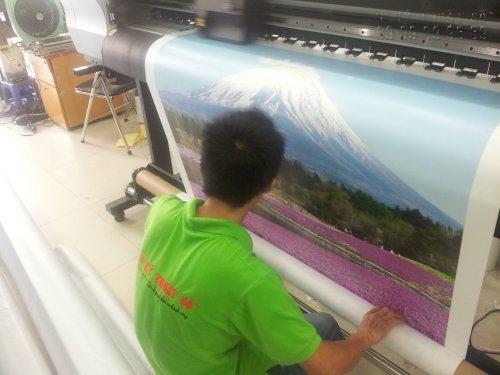 In canvas giá rẻ HCM, in tranh canvas treo tường, in tranh trang trí khổ lớn, 770, Huyen Nguyen, InKyThuatso.com, 22/06/2017 12:03:10