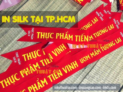 In dải băng đeo chéo người từ in vải silk giá rẻ cho sự kiện, 713, Huyen Nguyen, InKyThuatso.com, 19/06/2015 15:51:56