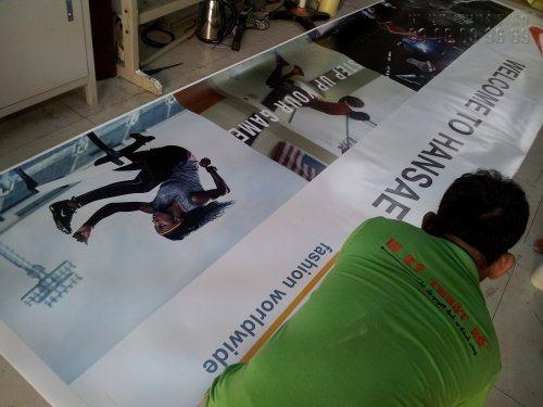 In kỹ thuật số khổ lớn sự kiện thương hiệu nổi tiếng, 743, Minh Tâm, InKyThuatso.com, 19/06/2015 15:05:19