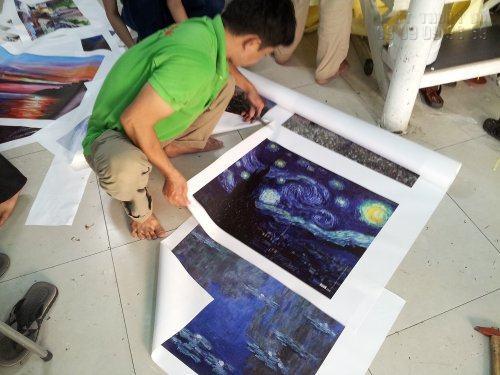 In kỹ thuật số khổ lớn tranh canvas treo tường, 754, Minh Tâm, InKyThuatso.com, 19/06/2015 14:44:27