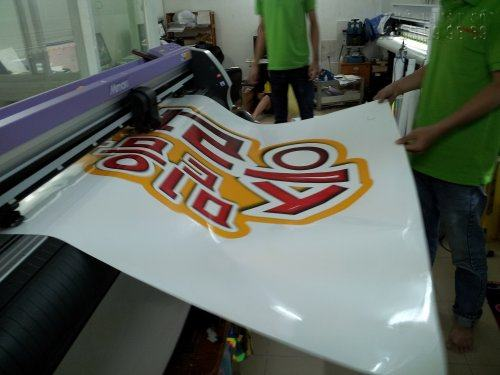 In Kỹ Thuật Số nhập mới máy gia công bế Mimaki CG-130FXII gia công cắt decal hiệu quả, 744, Minh Tâm, InKyThuatso.com, 19/06/2015 15:03:12