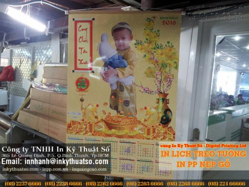 In lịch số lượng ít gia đình, 837, Huyen Nguyen, InKyThuatso.com, 17/11/2016 13:55:03