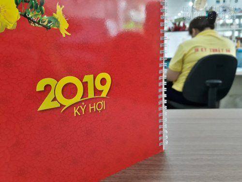 In lịch treo tường theo yêu cầu TPHCM - Thiết kế đẹp theo chủ đề, 1370, Thanh Thúy, InKyThuatso.com, 31/10/2018 14:08:26